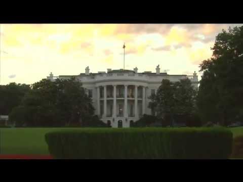 Die Politik der USA - Wahsystem und Machtverteilung Trailer MedienLB