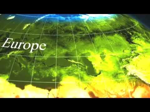 WAS IST WAS Klima: Die drei gro�en Klimazonen der Erde