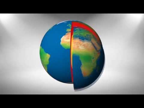 Erdbeben - Entstehung und Folgen Trailer MedienLB