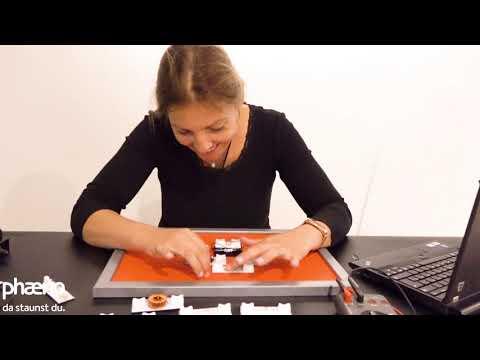 EMiL - das individuelle Elektronik-Labor für Magnettafeln