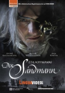 Sandmann_DVD-Cover_verkleinert