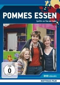 pommes-essen_pommes_cover_