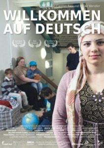 willkommen-auf-deutsch-2014-filmplakat-rcm236x336u