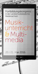 logo-MuM_2016