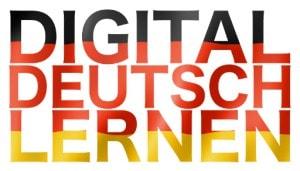 startseite digital_deutsch_lernen Kopie