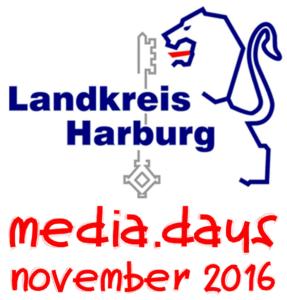 MediaDays2016