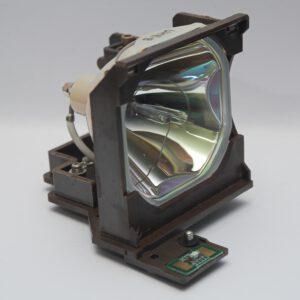 Austausch interaktiver Whiteboard Projektorenlampen