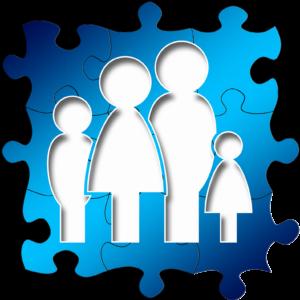 family-1480074_1920