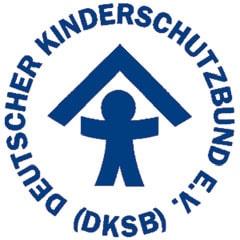 logo_kischu