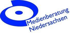 logo_medber
