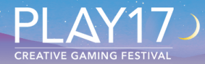 Festival in Hamburg: Play 2017