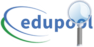antares-katalog-logo