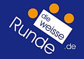 """""""Medienethik in Schule und Bildung"""" – Chancen und Herausforderungen der Digitalisierung"""