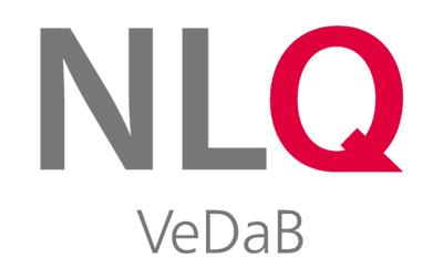 vedab-logo