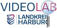 videolab-katalog-logo